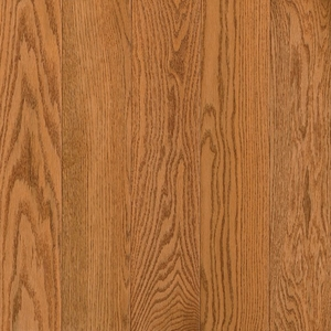 Armstrong Prime Harvest Oak Butterscotch Low Gloss 3 1/4""