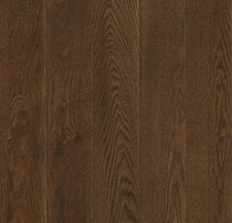 Armstrong Prime Harvest Oak Cocoa Bean Low Gloss 3 1/4""