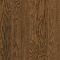Armstrong Prime Harvest Oak Forest Brown High Gloss 3 1/4""