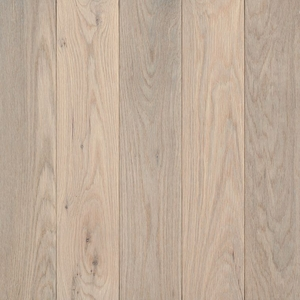 """Armstrong Prime Harvest Oak Mystic Taupe 3"""""""
