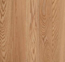 Armstrong Prime Harvest Oak Natural High Gloss 5""