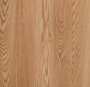 Armstrong Prime Harvest Oak Natural Low Gloss 5""