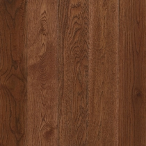 Armstrong Prime Harvest Oak Sunset West Low Gloss 3 1/4""