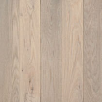 Armstrong Prime Harvest White Oak Mystic Taupe High Gloss 5""