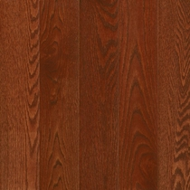 Armstrong Prime Harvest Red Oak Berry Stained High Gloss 3 1/4""