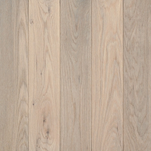 Armstrong Prime Harvest White Oak Mystic Taupe Low Gloss 5""