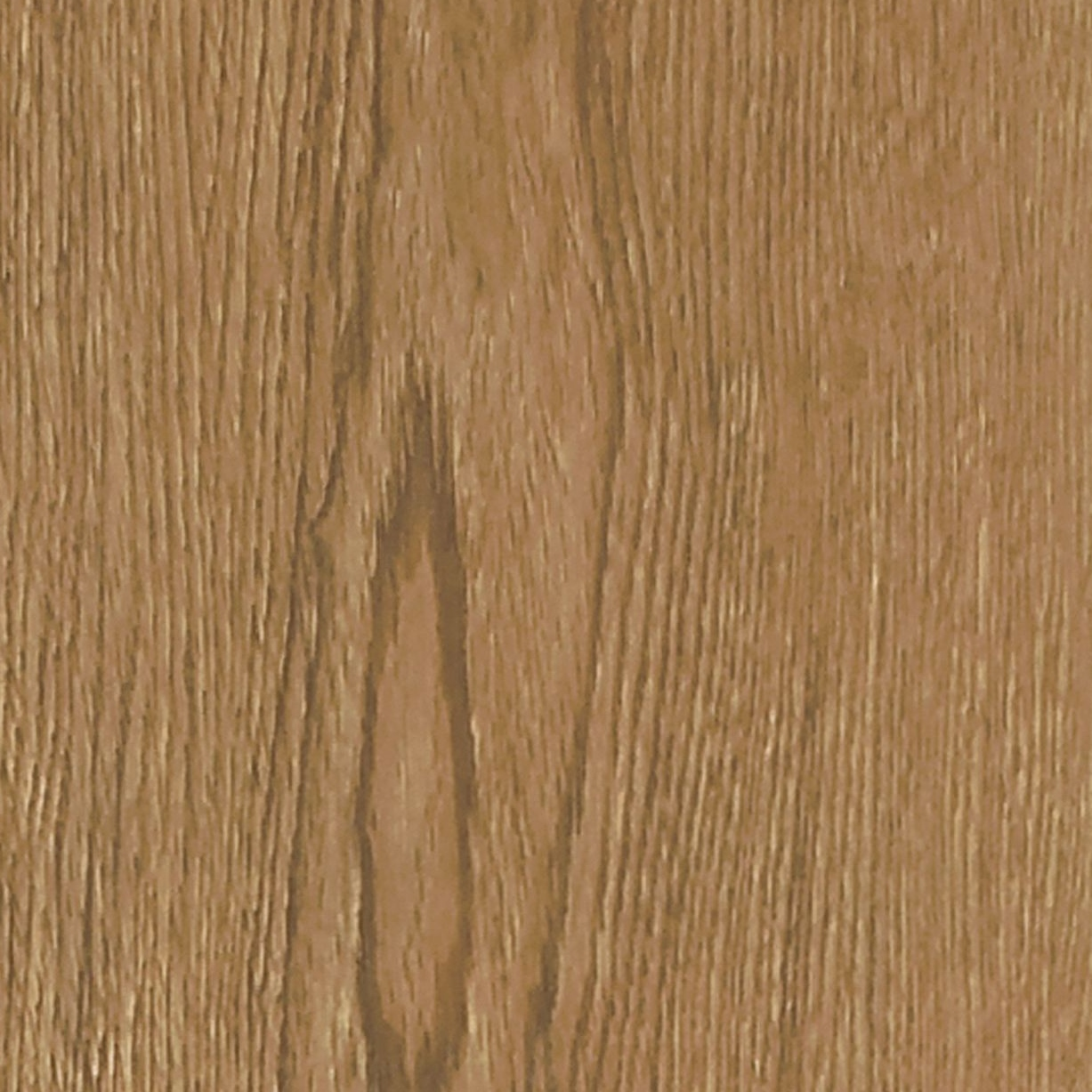 Armstrong rustics premium new england boston tea laminate for Armstrong laminate flooring