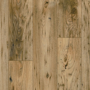 Armstrong Rustics Premium Reclaimed American Chestnut 12 mm