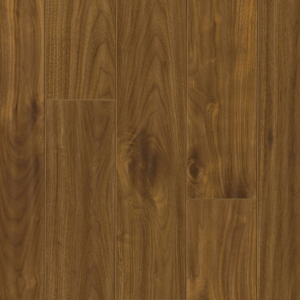 Armstrong rustics premium urban walnut scraped bronze for Walnut laminate flooring