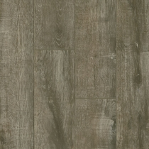 Armstrong Rustics Premium WB Oak Etched Gray