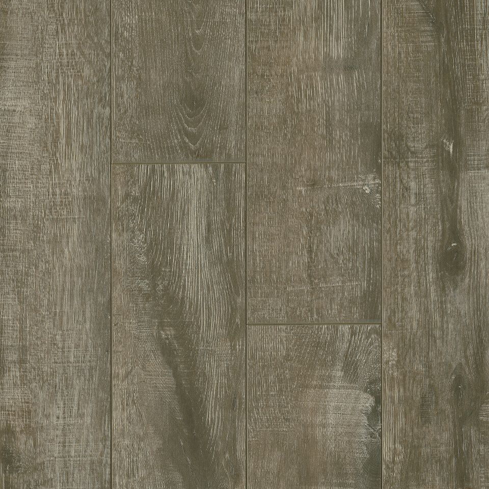 Armstrong rustics premium wb oak etched gray laminate flooring for Armstrong laminate wood flooring
