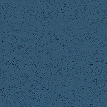 Armstrong Stonetex Blue Ash