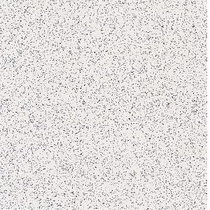 Armstrong Stonetex Chalk White