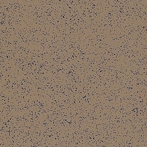 Armstrong Stonetex Cocoa Brown