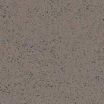 Armstrong Stonetex Pumice Stone