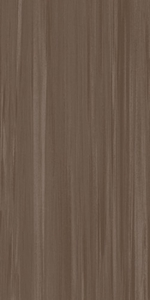 Armstrong Striations Java