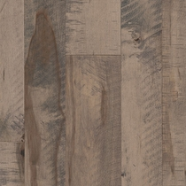 Armstrong Timbercuts Gray Timber