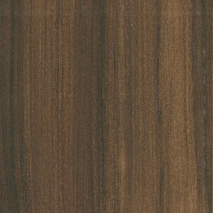 Armstrong Timeless Naturals Brown Hickory