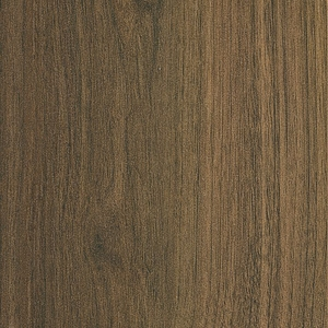 Armstrong Timeless Naturals Brown Walnut