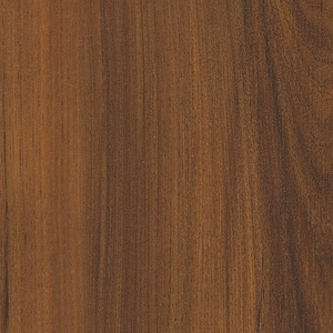 Armstrong Timeless Naturals Cherry Hickory