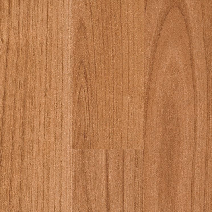 Armstrong timeless naturals classic cherry laminate flooring for Armstrong laminate wood flooring