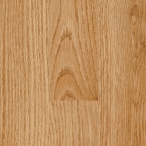 Armstrong Timeless Naturals Classic Oak
