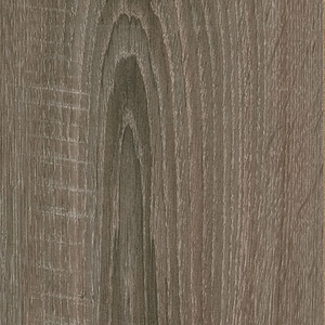 Armstrong Timeless Naturals Dark Gray Oak