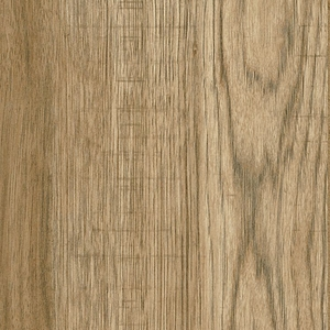 Armstrong Timeless Naturals Hickory