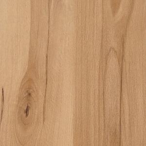 Armstrong Timeless Naturals Natural Maple
