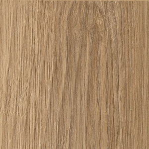 Armstrong Timeless Naturals Oak Natural