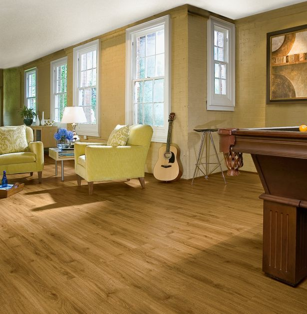 Armstrong Vinyl Natural Personality Plank Qualityflooring4less