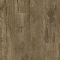 Armstrong Vivero  Gallery Oak Chestnut