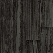 Armstrong Vivero Goncalo Aves Onyx