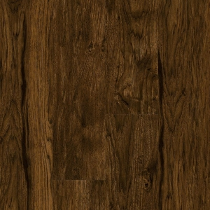 Armstrong Vivero Hickory Point Copper Penny