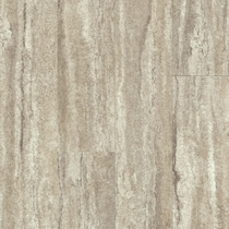 Armstrong Vivero  Messenia Travertine Antiquity