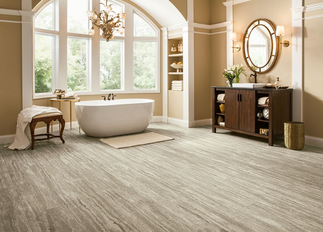 Armstrong Vivero Messenia Travertine Antiquity Integrilock