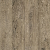 Armstrong Vivero Vintage Timber Fossil