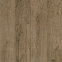 Armstrong Vivero Vintage Timber Patina