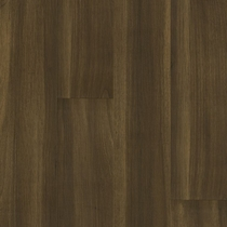 Armstrong Vivero West Side Walnut Bistro Brown