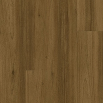 Armstrong Vivero West Side Walnut Underground Brown