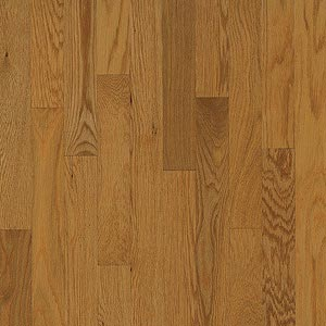 Armstrong Yorkshire Plank White Oak Canyon