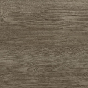Aspecta Contemporary Oak Greige