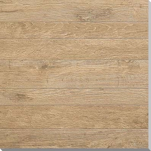 "Atlas Concorde Axi Golden Oak Porcelain Tile 9"" x 36"""