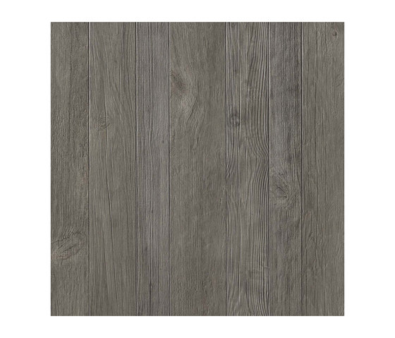 atlas concorde axi grey timber porcelain tile 9 x 36 acaxi gt936. Black Bedroom Furniture Sets. Home Design Ideas