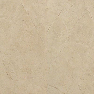 "Atlas Concorde Marvel Beige Mystery Polished 12"" x 24"""