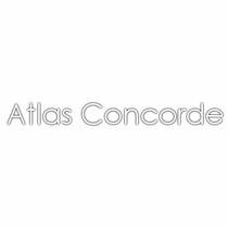 Atlas Concorde Tile