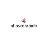 Atlas Concorde USA