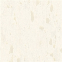 "Azrock VCT Antique White 12"" x 12"""