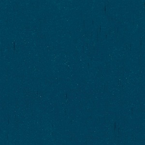 "Azrock VCT Dark Blue 12"" x 12"""