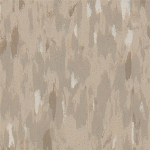 Azrock Vct Weathered Vinyl Composition Tile Flooring